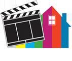 small hvs logo