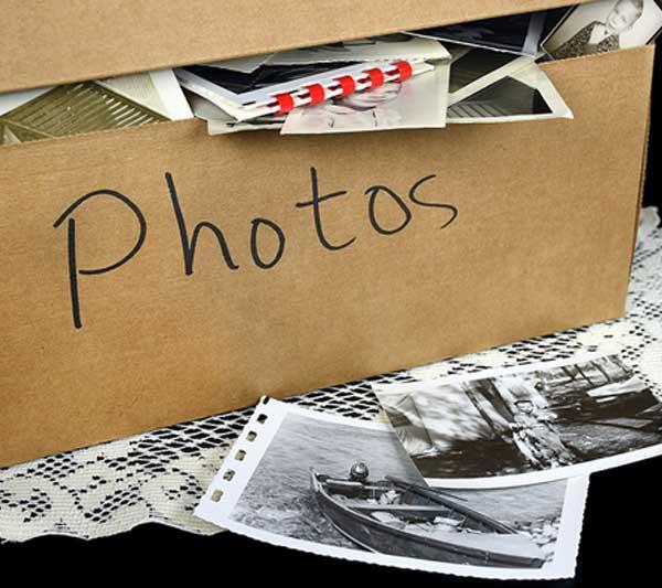 box photos small
