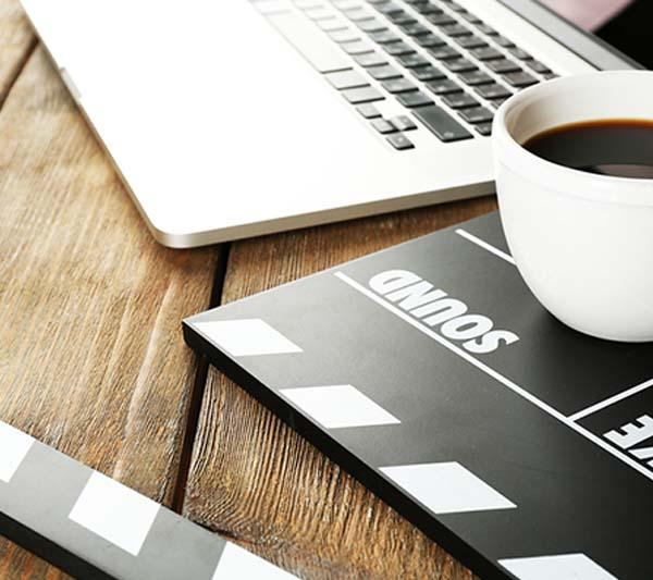 video editing small