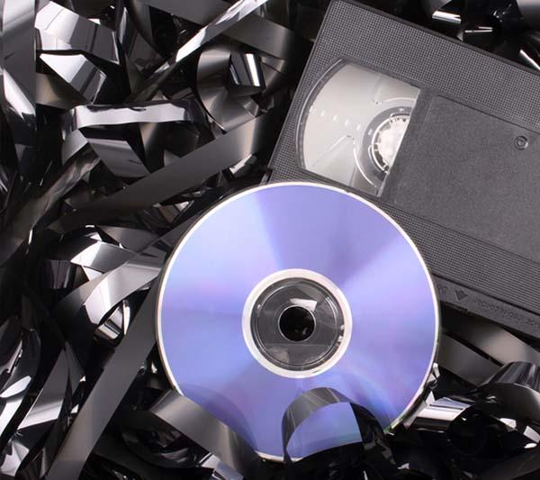 tape repair small