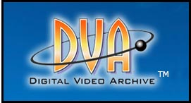 digital video archive