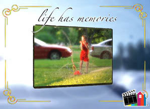 Wentzville, Missouri - This is your LifeTIME Video!™
