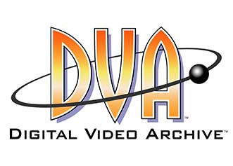 Fairfax, Virginia - Video Editing Services
