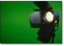 Cleveland, Ohio - Video Production Services